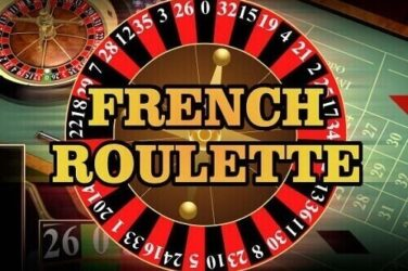 Francia Rulett