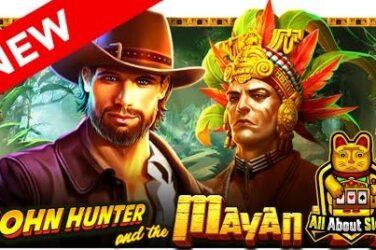Hunter § Mayan